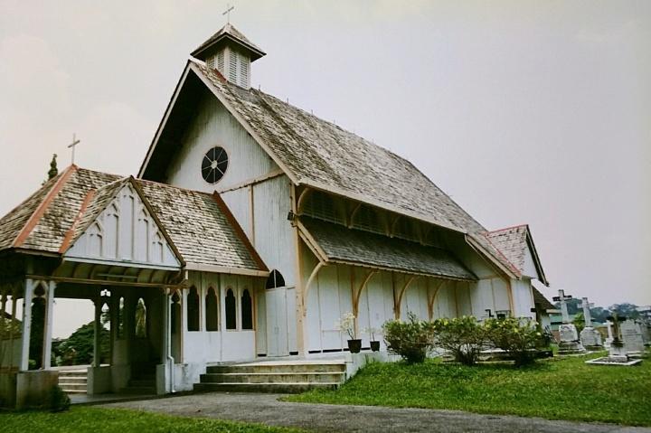 All_Saints'_Church,_Taiping